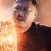 Wong-AvengersEG