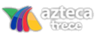 XHDF-Azteca-13-actual-logo-2017