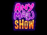 El show de Any Malu