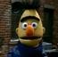 Bert ESChristmas