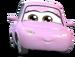 Cars-Chuki