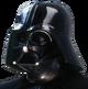 Darth Vader- ep 5