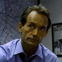 Detective hal vucovich también en el doblaje original de <a href=