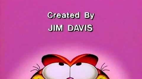 Ending Latino Garfield