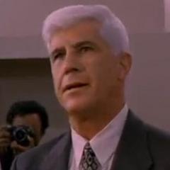Entrenador de los Lakers en <a href=