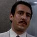 Ernie Scarface