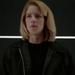 Felicity Smoak (2040) Arrow
