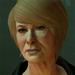 Katherine Marlowe - Uncharted 3