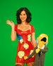 Katy Perry (Simpsons)