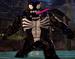 LMSH2 Venom