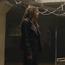 Lauren Divergent