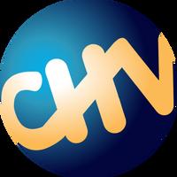 Logo de Chilevisión (1998)