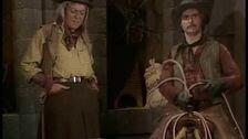 Los cazafantasmas 1x09(1975-Audio latino)