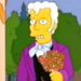 Los simpson 12 1 george