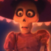 Mujer Esqueleto