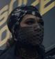 Pirate Jenny - Watchmen