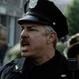 Policia2-GRRDLSMNDS
