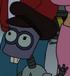 Robot tim en bbs