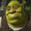 SHK1Shrek