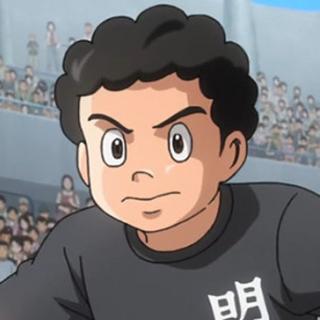 Shinichi Sakamoto en <a href=