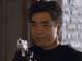 Sr Chun