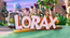 Title TheLorax