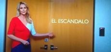 Titulo ee español