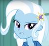 Trixie MLPEquestriaGirls(Web)