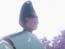 Tsubaki Master