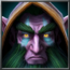 WC3 Reforged Druid of the Talon
