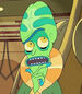 Zeep-xanflorp-rick-and-morty-6.07