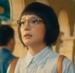 31 Cai Bo ''Espinaca'' - Zhao Wei - Lost in Hong Kong