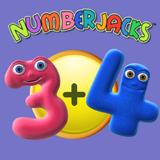 Los súper números