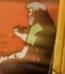 Abuelo de Hibiki
