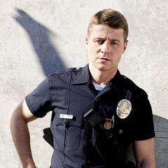 Oficial Ben Sherman en <a href=