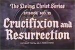 Cristo vivo-1951-12-1a