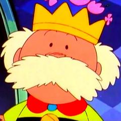 El Rey de Finalinasa (resto) también en <a href=