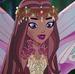 FairyQ42