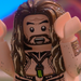 LEGO2 Aquaman