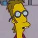 Los simpson personajes episodios 15x01 2