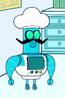 Pizza-Bot-ttg
