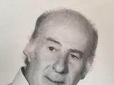 Rubens Medel