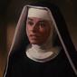 SOM Sister Bernice