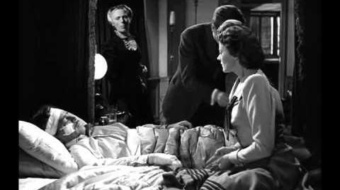 The Undying Monster (1942) Español Latino