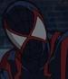 USM Blood Spider