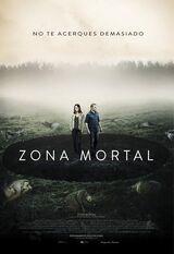 Zona mortal (película de 2017)