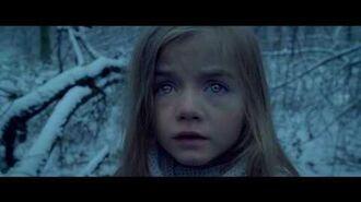 ALMA MALDITA Trailer MX