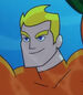 Aquaman-arthur-curry-dc-super-friends-6.73