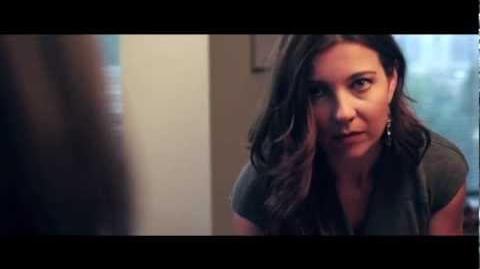 Bebé de Octubre ''October Baby'' Trailer oficial Español latino
