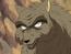 Comandante lobo